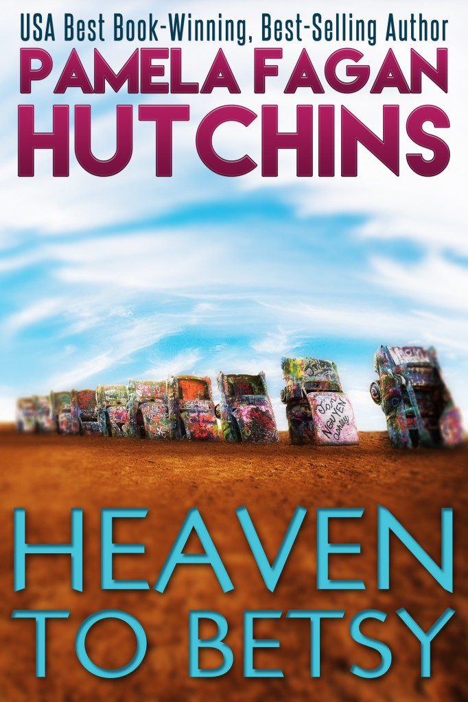 Skipjack publishing news heaven to betsy final ebook cover fandeluxe