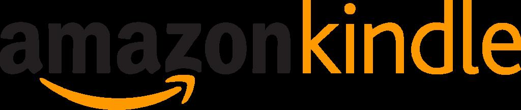 SkipJack Publishing | Yes! Kindle Pre-Orders on Amazon ... Amazon Kindle Logo Png
