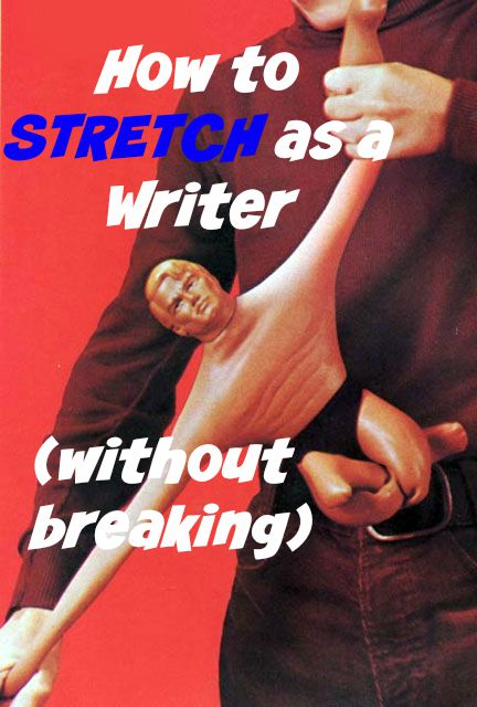 stretch-armstrong-stretch-mpw