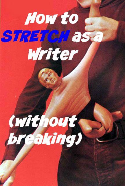 stretch-armstrong-stretch-mpw